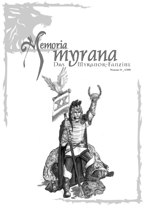 Memoria Myrana 20