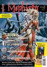 Mephisto 44