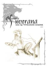 Memoria Myrana 04