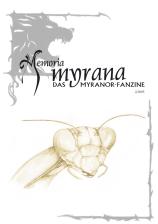 Memoria Myrana 06