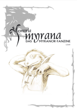 Memoria Myrana 07