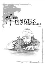 Memoria Myrana 08