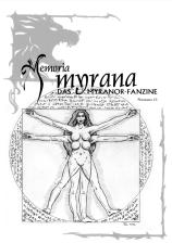 Memoria Myrana 10