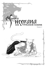 Memoria Myrana 11