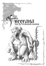 Memoria Myrana 12