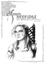 Memoria Myrana 13