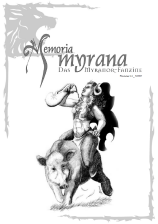 Memoria Myrana 14