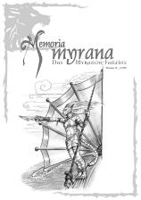 Memoria Myrana 16