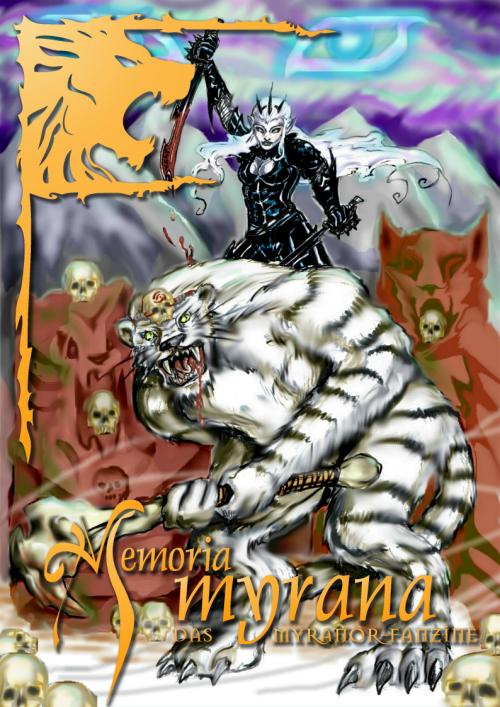 Memoria Myrana 27