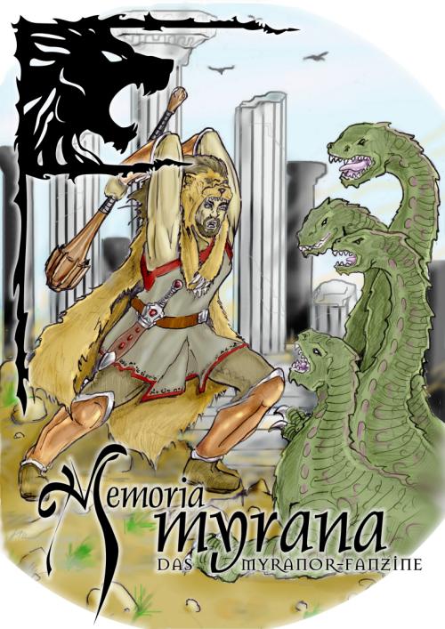 Memoria Myrana 28