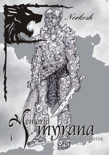 Memoria Myrana 31