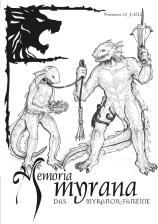Memoria Myrana 32