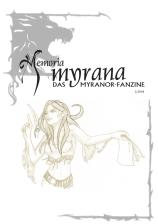 Memoria Myrana 02