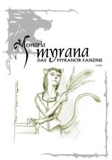 Memoria Myrana 03