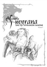 Memoria Myrana 09